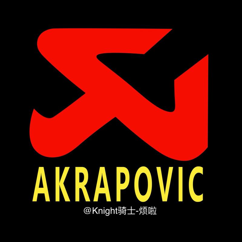 战鹰logo素材