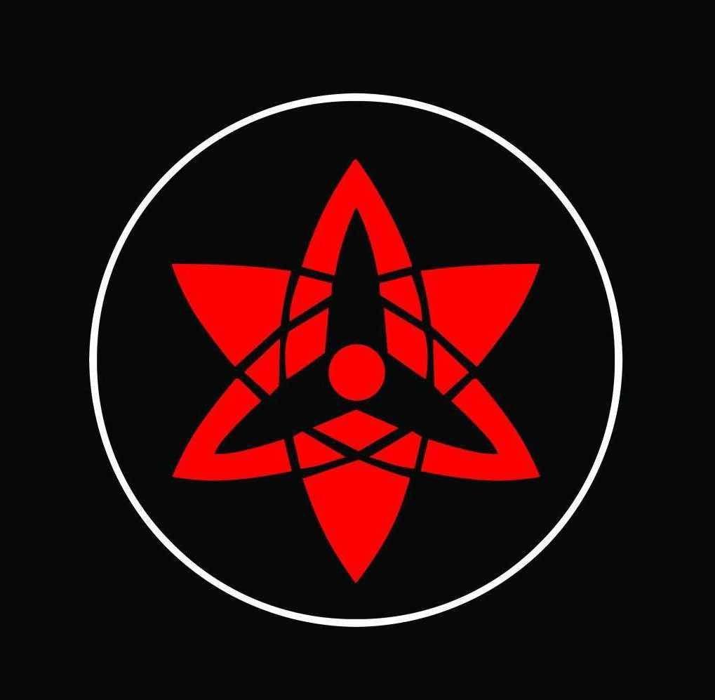 蝙蝠袖logo素材